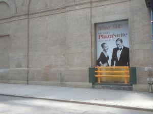 Premios Tony serán virtuales en el otoño, mientras Broadway sigue paralizado por coronavirus