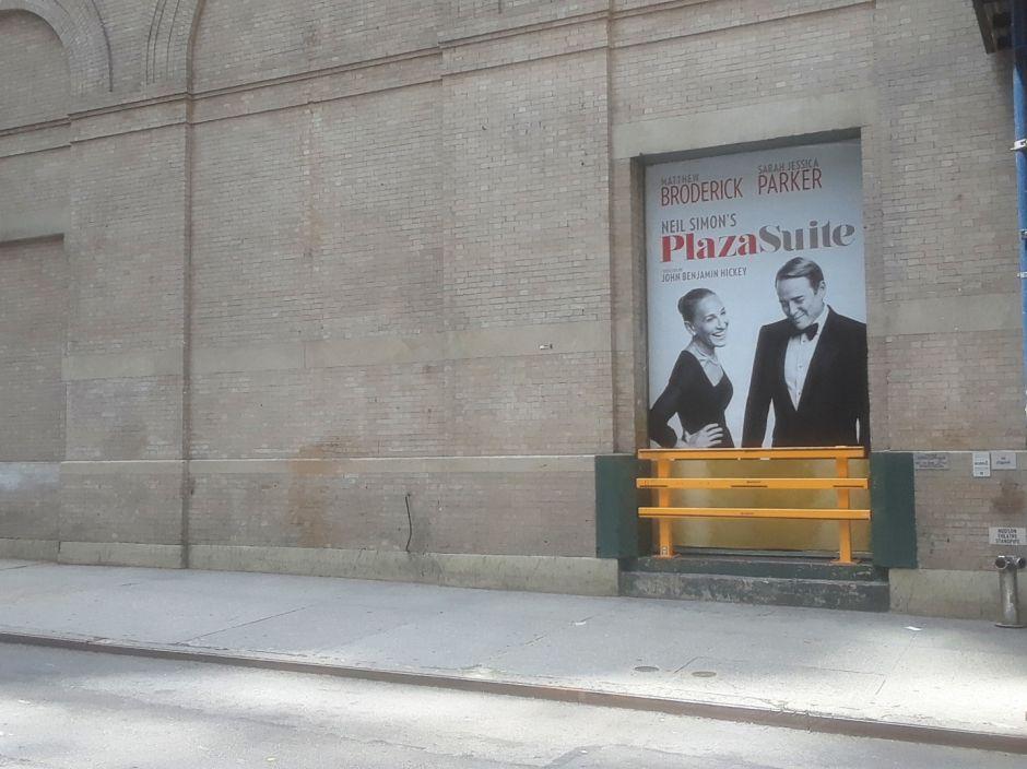 $15 mil millones pierde Nueva York: Broadway extiende cierre hasta mayo 2021; premios Tony serán en diciembre
