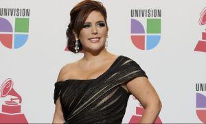 ¿Por qué Angélica Vale se alejó de las telenovelas?