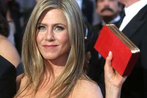 Esto dijo Jennifer Aniston tras rumores de un proceso de adopción de una niña en México