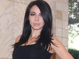 Jimena Sánchez y Kylie Jenner lucieron el mismo vestido ¿Quién se ve mejor?