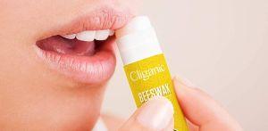 Los 5 mejores bálsamos labiales para proteger tus labios de los rayos del sol