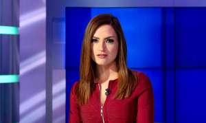 Michelle Galván: Detienen acosador de su hermana