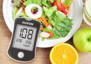 Los mejores dispositivos que te ayudan a controlar tu nivel de azúcar en la sangre