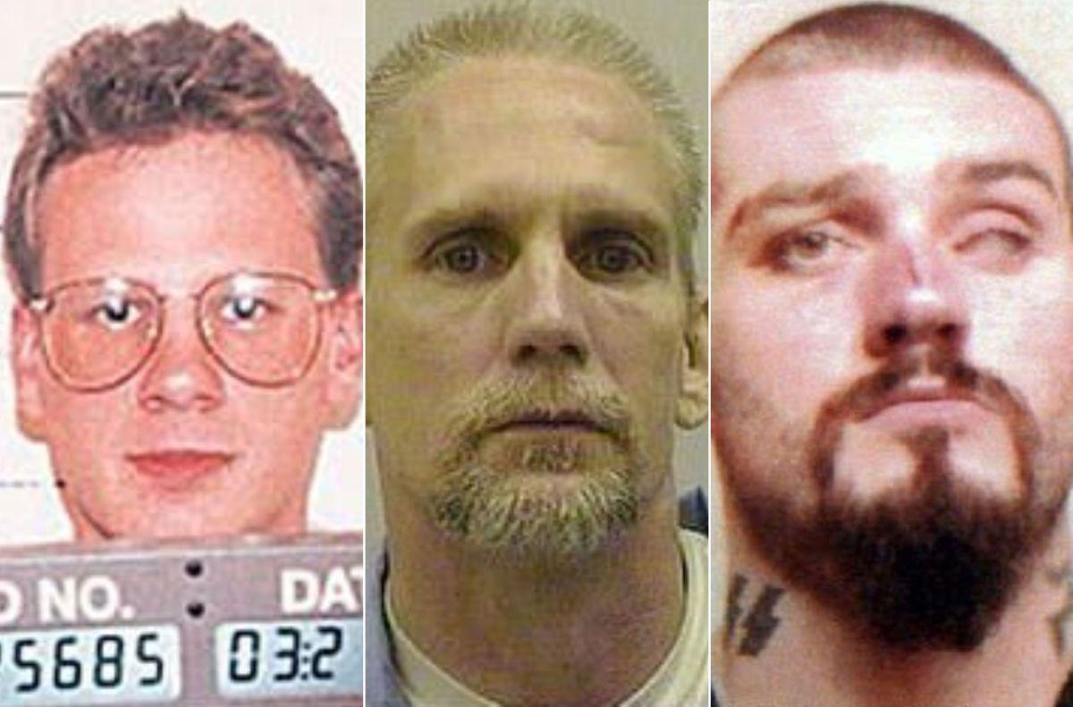 Pena de muerte: Estados Unidos realiza la tercera ejecución federal en una semana