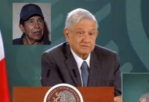 Rafael Caro Quintero, el Narco de Narcos, manda mensaje a presidente AMLO
