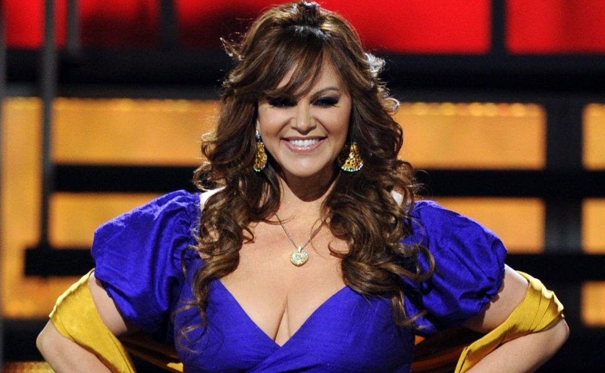 ¿A cuánto ascendía la fortuna de Jenni Rivera?