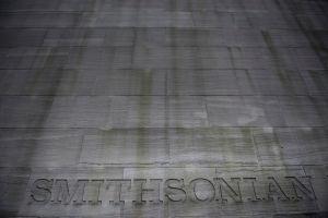 Cámara aprueba crear Museo Nacional sobre la historia de hispanos en Estados Unidos