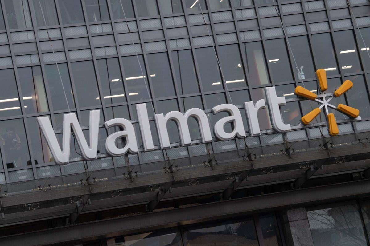 Walmart y Best Buy pedirán a todos sus clientes usar mascarillas en Estados Unidos