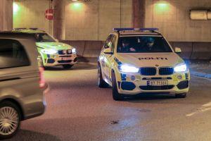 Atacante solitario mata a una mujer y lesiona a otras dos en Noruega