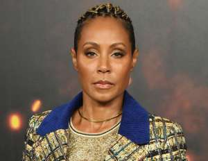 La madre de Jada Pinkett Smith reveló que fue víctima de abuso sexual