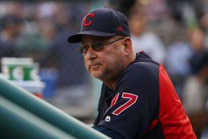 El manager de los Indios de Cleveland está dispuesto a que el equipo cambie de nombre