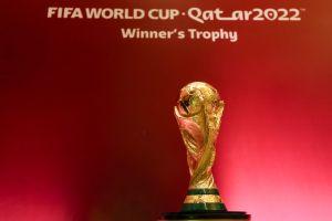 Mundial 2022 inusual: La FIFA confirmó las fechas oficiales y los horarios de los principales encuentros