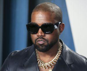 Mira cuántos millones se gastó Kanye West en su campaña presidencial