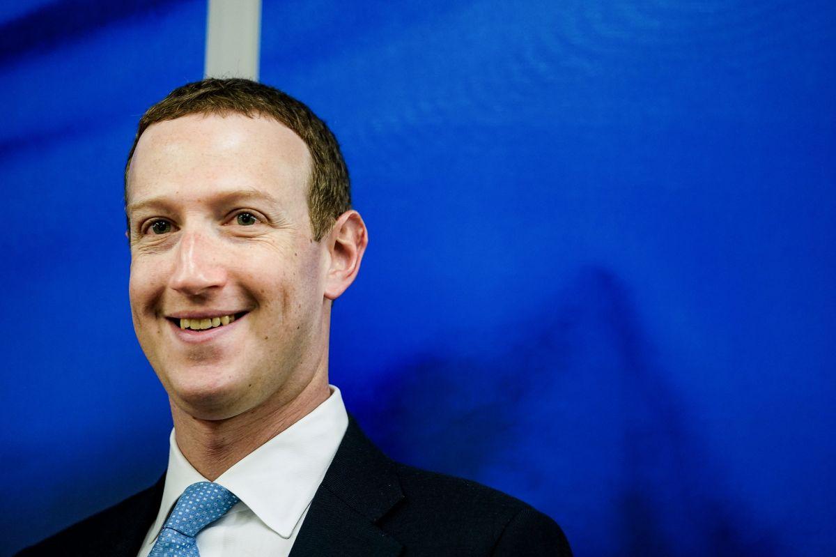 Empleados de Facebook no necesitarán recibir la vacuna del COVID-19 para regresar a las oficinas