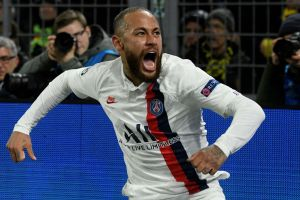"""El Barça ofrece a varios """"pesos completos"""" al PSG: las probables combinaciones del trueque para recuperar a Neymar"""