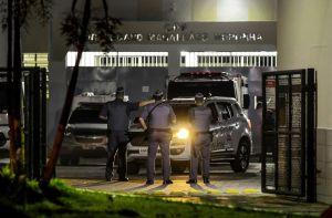 Al menos 30 reos de alta peligrosidad se fugan de cárcel de Brasil tras explosión