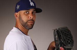 Pitcher de los Dodgers David Price decide no jugar en 2020 y los Red Sox lo agradecen