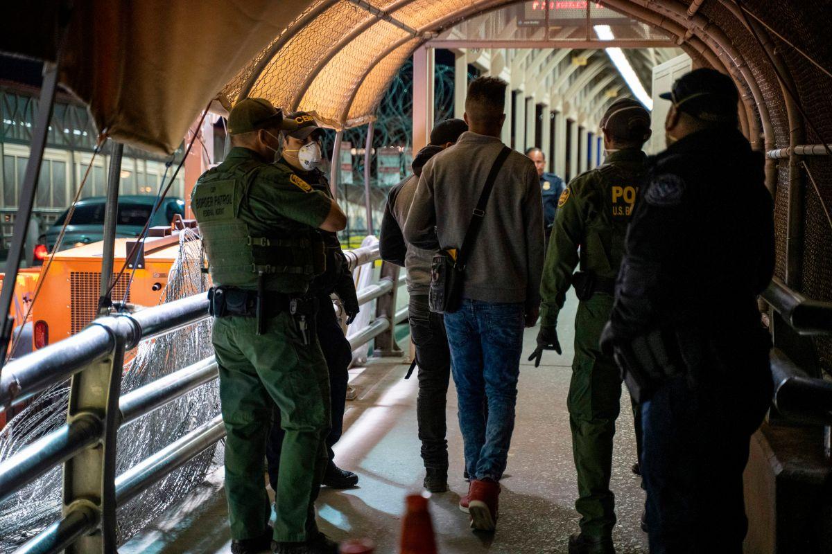 La Oficina para Nuevos Americanos se opone rotundamente a los cambios propuestos a la petición de asilo