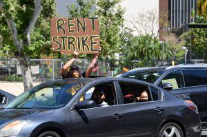 Te decimos todo acerca del programa de ayuda para pagar la renta de Los Ángeles que empieza el 13 de julio