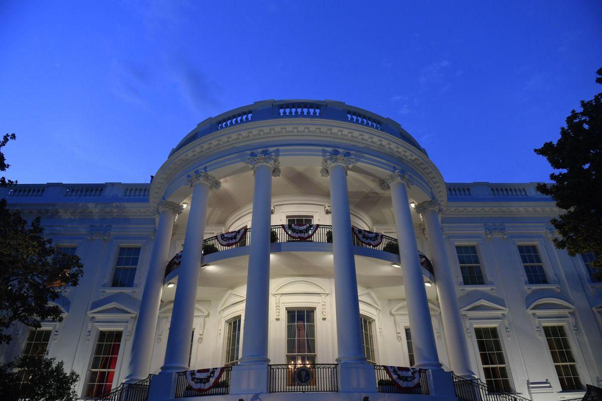 Quiénes son los magnates mexicanos que cenarán en la Casa Blanca junto a los presidentes Donald Trump y Andrés Manuel López Obrador