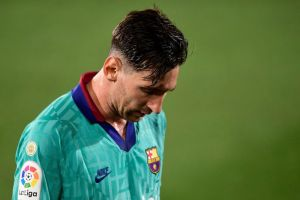 ¿Messi al Inter de Milán? Los pros y contras de que Leo llegara a la liga italiana
