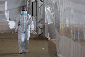 """Un medicamento podría reducir al coronavirus a un """"resfriado común"""", sugiere nueva investigación"""