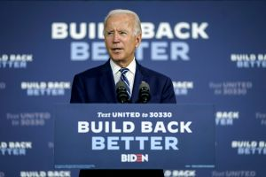 Biden lanza plan para mejorar economía de hispanos y afroamericanos