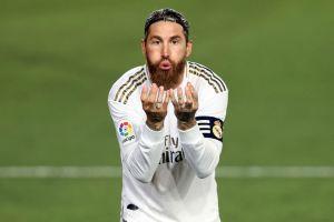 ¿El campeón del VAR? El Real Madrid fue el mejor equipo de La Liga aunque le duela al Barcelona