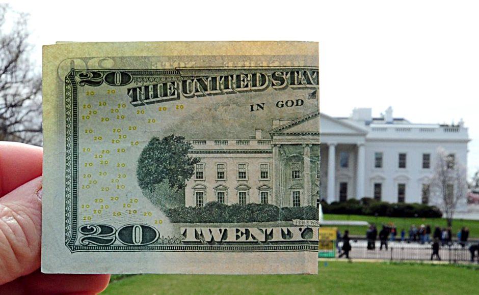 Las razones que pueden desalentar las posibilidades de recibir otro cheque de estímulo económico