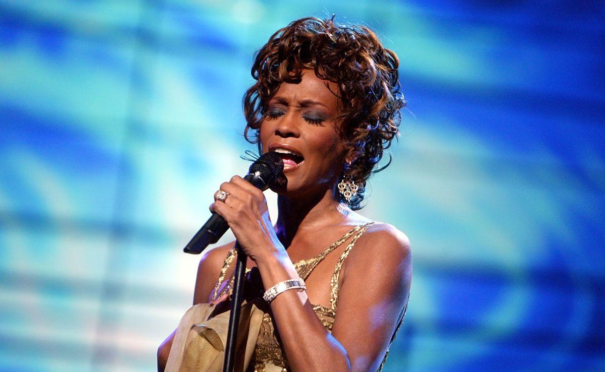 Muere Bobby Brown Jr., uno de los siete hijos del exmarido de Whitney Houston