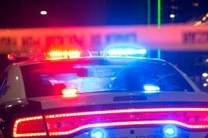 Sin haber cometido un delito, mujer se suicidó dentro de patrulla policial
