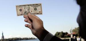 IRS: ¡Debes actuar ya para recibir pagos de $500 adeudados por dependientes del cheque de estímulo!