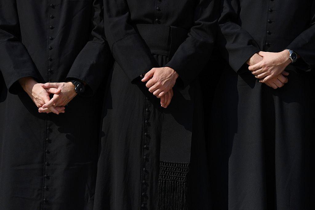 La Arquidiócesis de Villavicencio dijo que han ofrecido apoyo psicológico a la víctima.