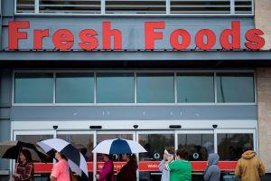 Esta es la razón por la que H-E-B fue calificado como el mejor supermercado en Estados Unidos