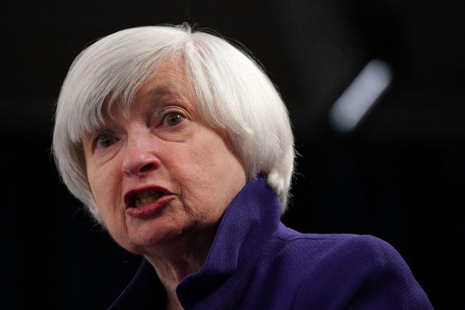 Sería una catástrofe no extender el subsidio de $600 dólares de desempleo, advierten dos expresidentes de la Fed