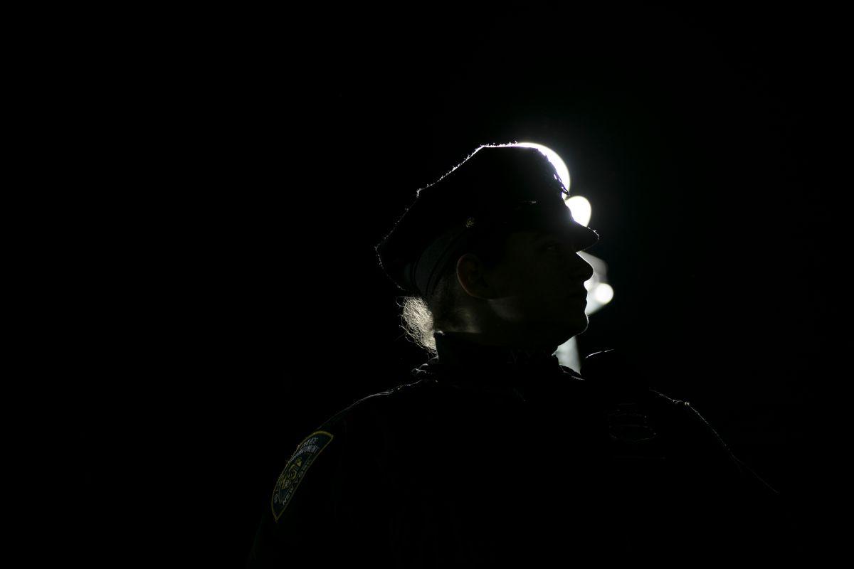 Nuevo escándalo en NYPD
