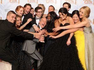 La maldición de 'Glee': Todo lo que ha pasado con sus protagonistas