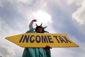 Opciones en línea para declarar impuestos al IRS sin pagarle a un profesional