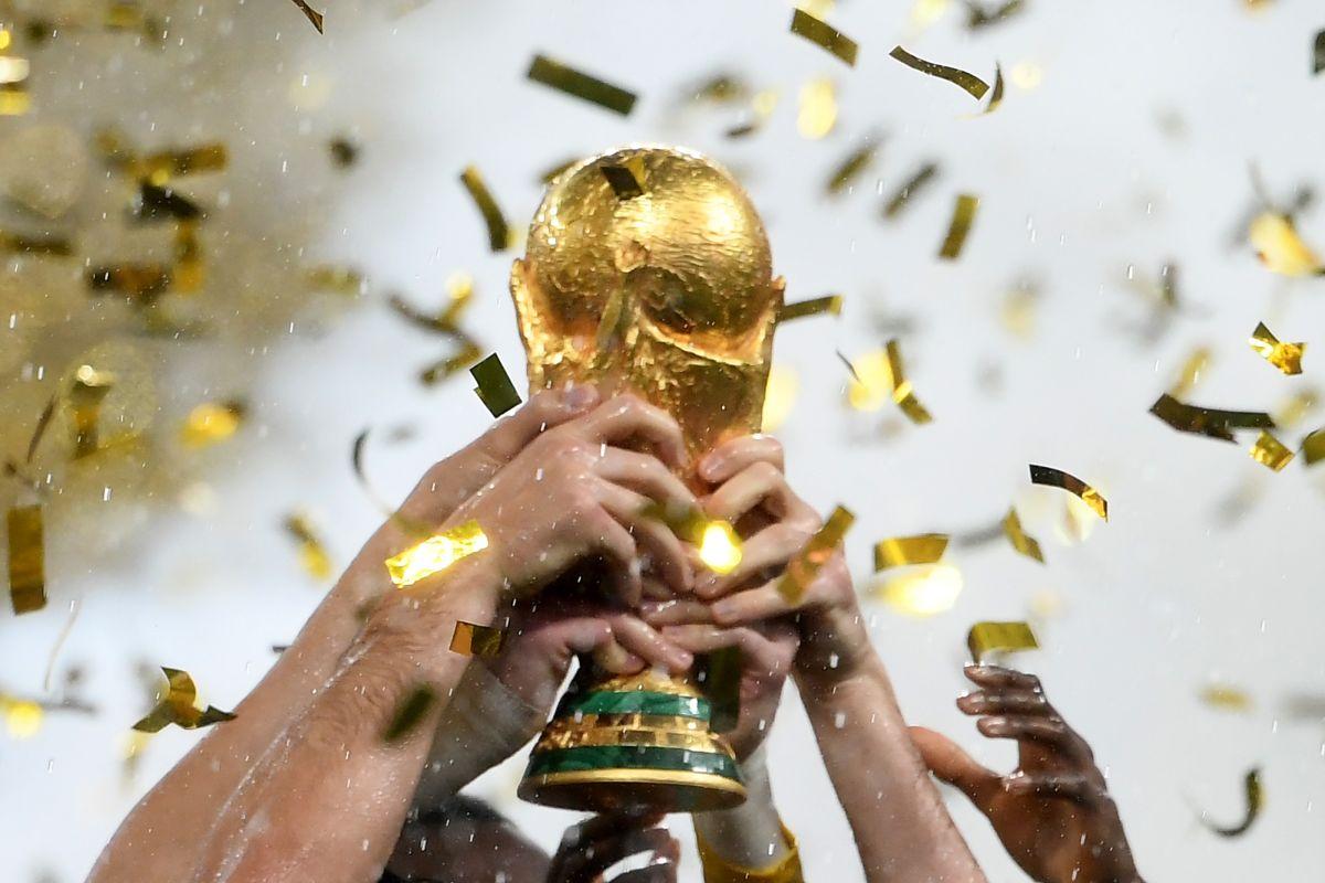 El Mundial Norteamericano toma forma: Se confirman las 23 ciudades que compiten por ser sedes en México, Canadá y EE.UU.