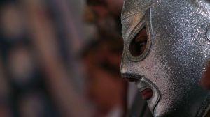 Que se arme la Lucha del Siglo: Hijo del Santo, Atlantis, Octagón y Fuerza Guerrera se jugarían las máscaras