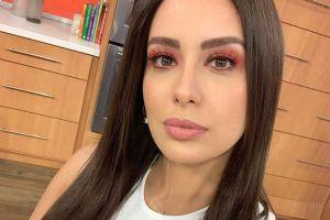 Aleyda Ortíz se confiesa: Fue víctima de abuso y lucha con su adicción a la comida