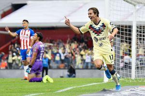 Se definirán las semifinales: la agenda del fin de semana para Chivas, Cruz Azul y América en la Copa por México