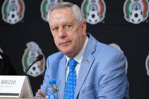¿Y ahora quién va a pitar? Siete árbitros de la Liga MX dan positivo a COVID-19 y cuatro no pasan las pruebas físicas