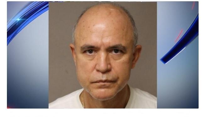 Acusan a hispano de abuso sexual a una niña en guardería de Nueva Jersey