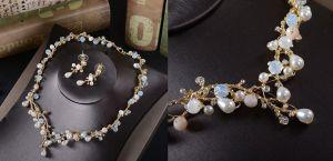 5 sets de joyas por menos de $40 que puedes usar en tus quinceaños