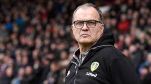 Una hazaña más de Marcelo Bielsa, su increíble historia con el Leeds