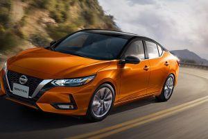 Nissan comparte tips para usar la tecnología que puede ayudarte a volver a manejar después de la cuarentena