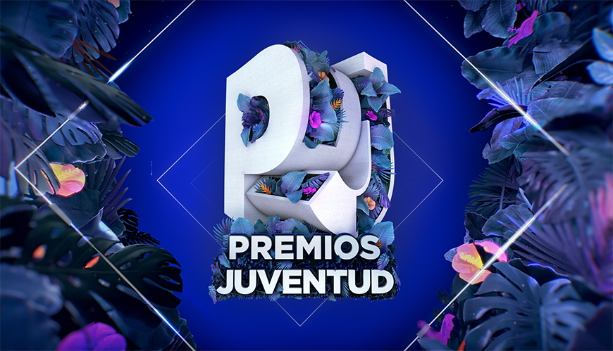 'Premios Juventud' revelan quiénes recibirán el galardón 'Agentes de Cambio', y cómo los harán