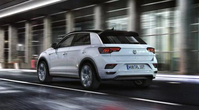 Volkswagen sorprende con un novedoso spot publicitario que te lleva al espacio